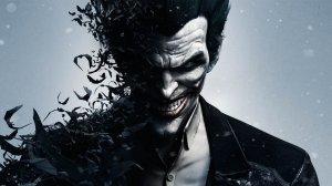 batman_arkham_origins_by_vgwallpapers-d6oajdj