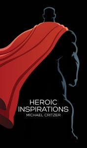 HeroicInspirations_Full_Front