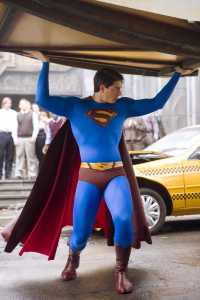 Superman-Returns-superman-returns-8693475-1400-2100