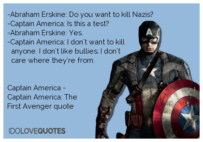 3978882-captain-america-quotes